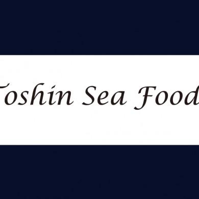 伊勢丹新宿店地下1階シーフードバー「Toshin Sea Foods Style」開設
