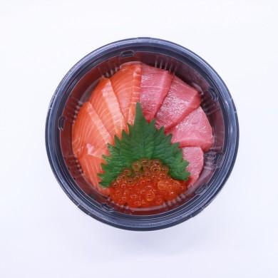 「全国魚市場&魚河岸まつり」出店 ~初企画、青森県とコラボ商品も~